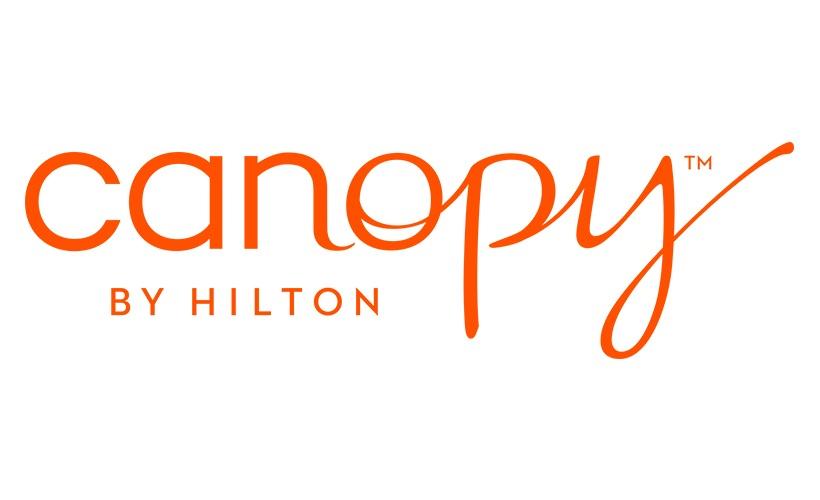 Canopy by Hilton