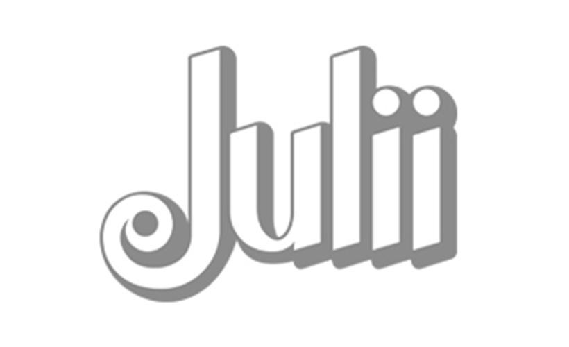 Julii