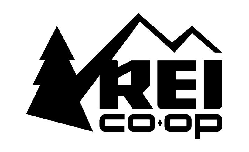 REI Co Op