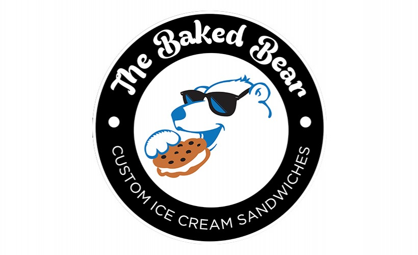 Baked Bear