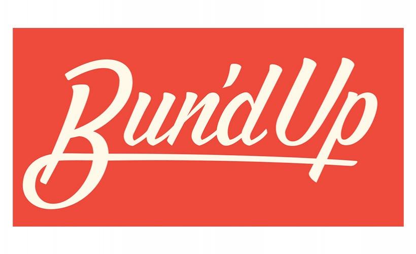 Bun'd Up