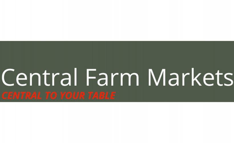 Central Farmers Market
