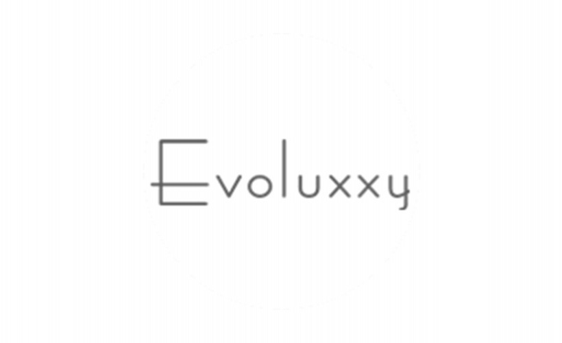 Evoluxxy