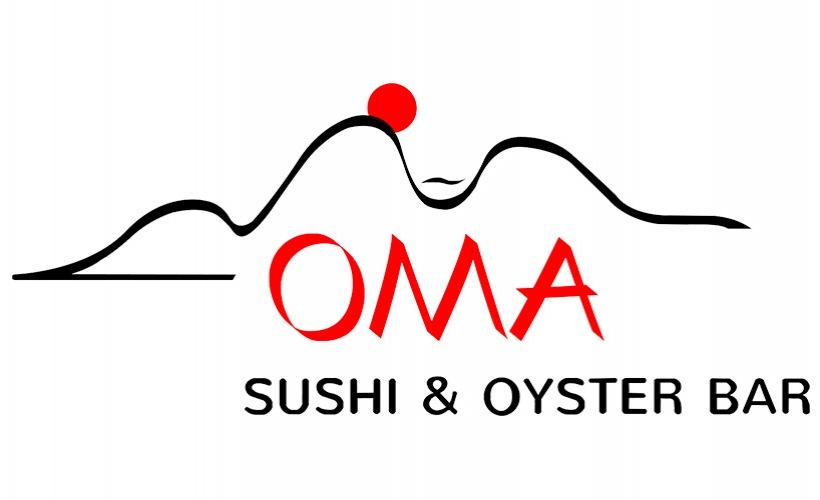 Sushi Oma