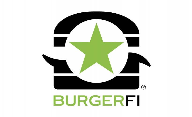 burger fi logo