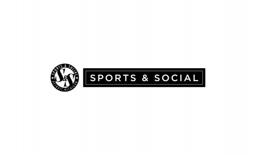 Sports & Social Bethesda